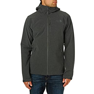 The North Face M Apex Flex GTX Chaqueta, Hombre