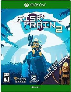 Risk of Rain 2 - Xbox One