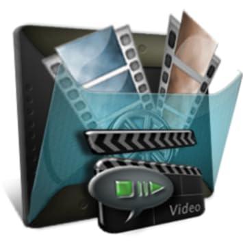 Amazon fight tube search videos