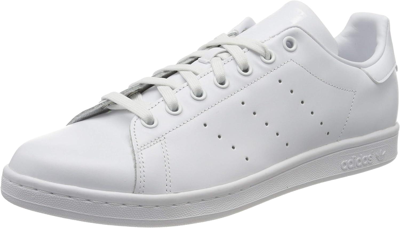 Adidas Stan Smith, Zapatillas para Hombre