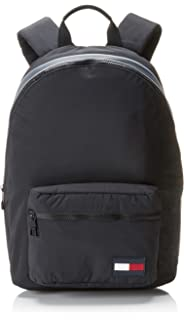 Tommy Hilfiger Men s Sport Mix Backpack Backpack b0b22238e8af7