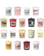 Yankee candle coffret