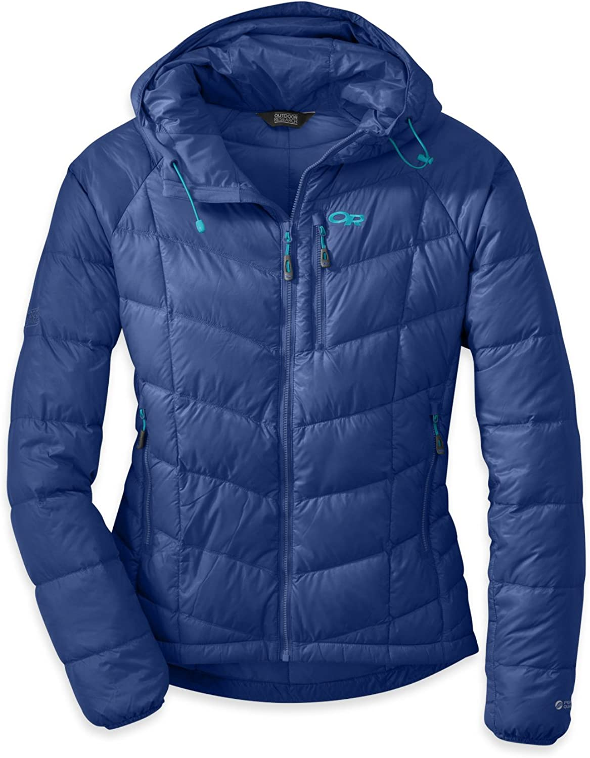 Outdoor Research Womens Sonata Hoody