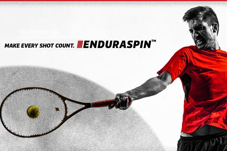 Amazon.com: Raqueta de tenis Enhancer Spray&ndash ...