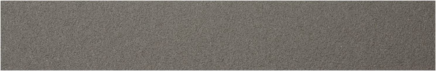 Abrasive Sandpaper Fileboard Sheets 2.75 x 16.5 50-Count Pack with Hook and Loop Backing and Premium Aluminum Oxide in Multiple Grits is Ideal for Automotive Car Body Repair and Woodworking-P80 Grit