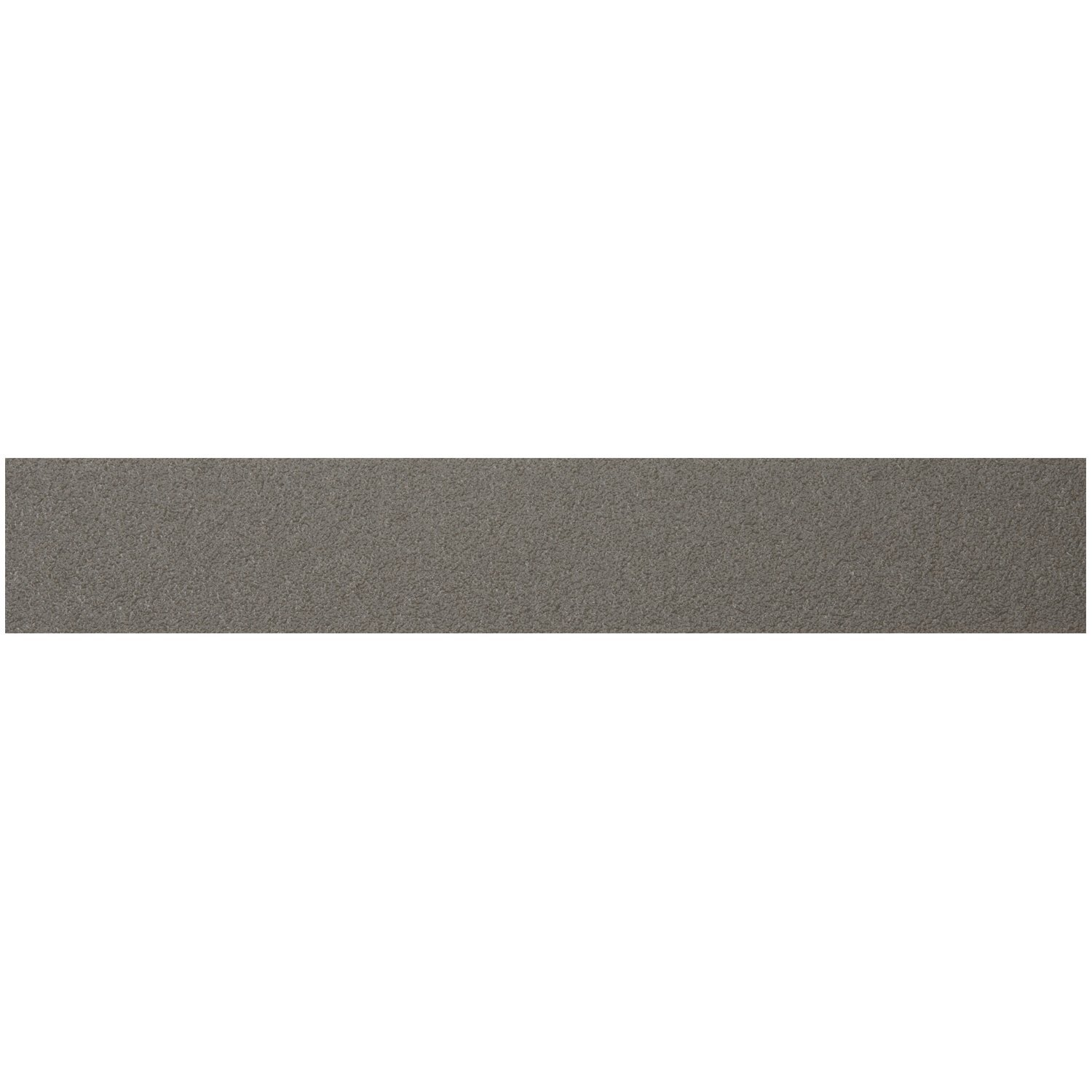 """Abrasive Sandpaper Fileboard Sheets 2.75""""x16.5"""" 50-Count Pack with Hook and Loop Backing and Premium Aluminum Oxide in Multiple Grits is Ideal for Automotive Car Body Repair and Woodworking-P100 Grit"""