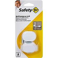 Safety 1st, Cierre de seguridad para armarios y electrodomésticos, seguridad para niños