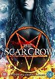 Scar Crow [DVD]
