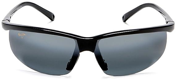 b8fbd81db1 Amazon.com  Sunset Sunglasses  Clothing