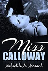 Miss Calloway