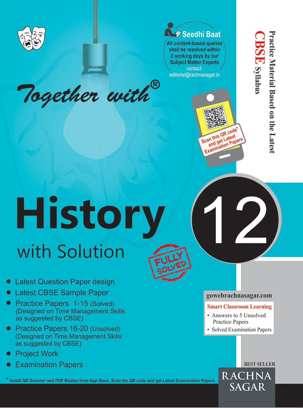 together with history 12 old edition amazon in rachna sagar books