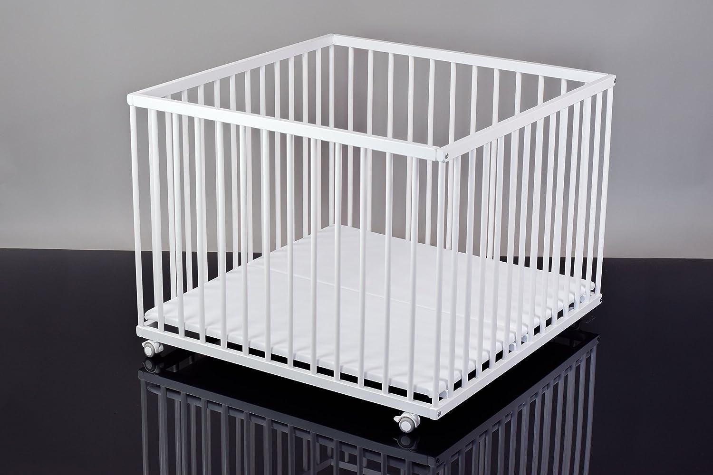 Bett mit schaukelfunktion beste ideen für betten