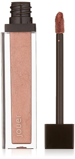 Image result for Long-Wear Lip Creme Liquid Lipstick - Rose Gold (0.21 fl oz.) rose gold