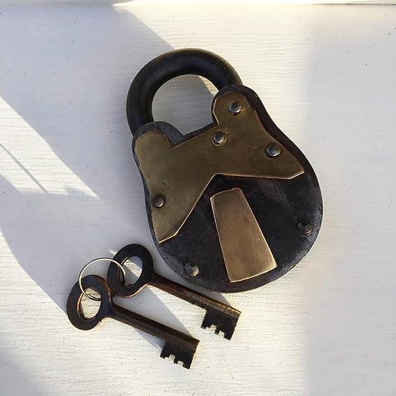 /Artisan Crafted Wood Door Knocker Door Knocker Antique Door Knocker Antikas Medieval /