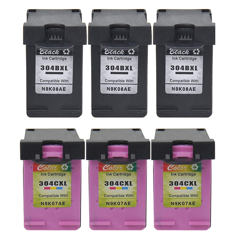NineLeaf - Cartucho de Tinta Reciclado de Alta Capacidad ...