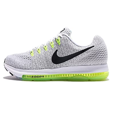 1084d73d702d4 ... best nike womens zoom all out low running shoes 7.5 bm us e79f2 408a7