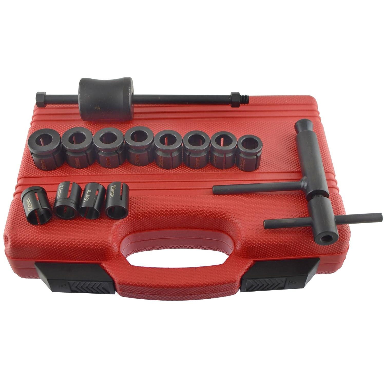 /30/mm Piston de frein de moto Vent arri/ère retrait Remover Outil 19/mm/