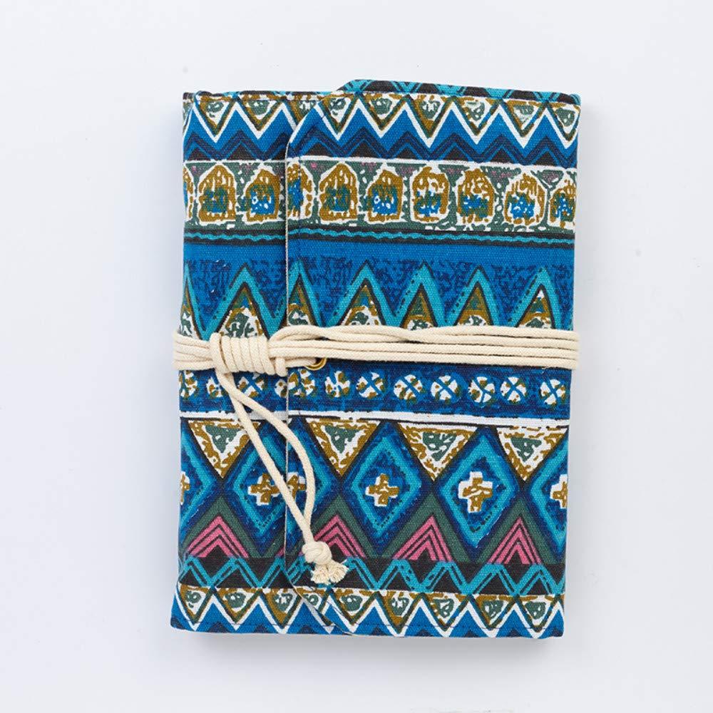 Xiao Qingxin Lose-Leaf Bookhandbooka5 Kreatives Notizbuch B07N7678TK    | Mittlere Kosten