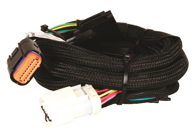 Cheap Msd 2773 Atomic Transmission Controller Harness Sony Xav 601bt Wiring