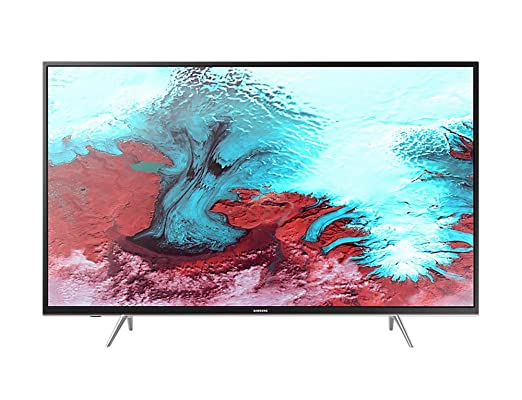 Samsung 108 cm (43 inches) 43K5002 Full HD LED TV