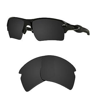 Amazon.com: Marca Nueva littlebird4 1,5 mm polarizado lentes ...