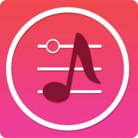Lecteur de Musique - Lecteur audio