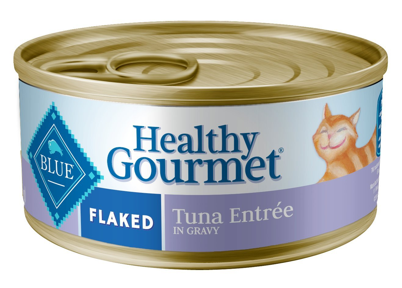 Blue Buffalo Canned Food Amazon Cat