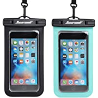low priced 8455c 08ec0 Amazon Best Sellers: Best Cell Phone Dry Bags