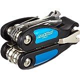 Park Tool Premium Rescue Tool