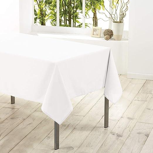 rectangular 140 x 300 cm-douceur d /'intérieur Mantel