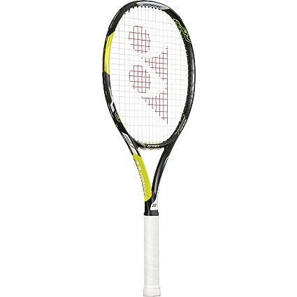 9257df65967ab Yonex Ezone Ai 100 Tennis Racquet
