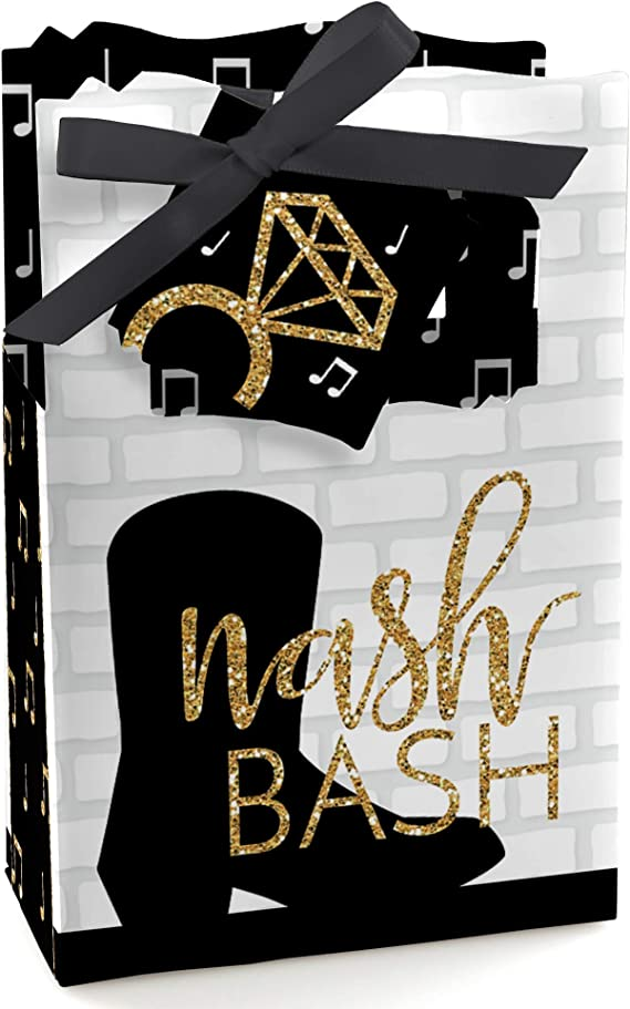 Last Bash in Nash\u2122 Script  Nashville Bachelorette Party  Nash Bash  Personalized Bachelorette  Bachelorette Shirts  Matching Shirts