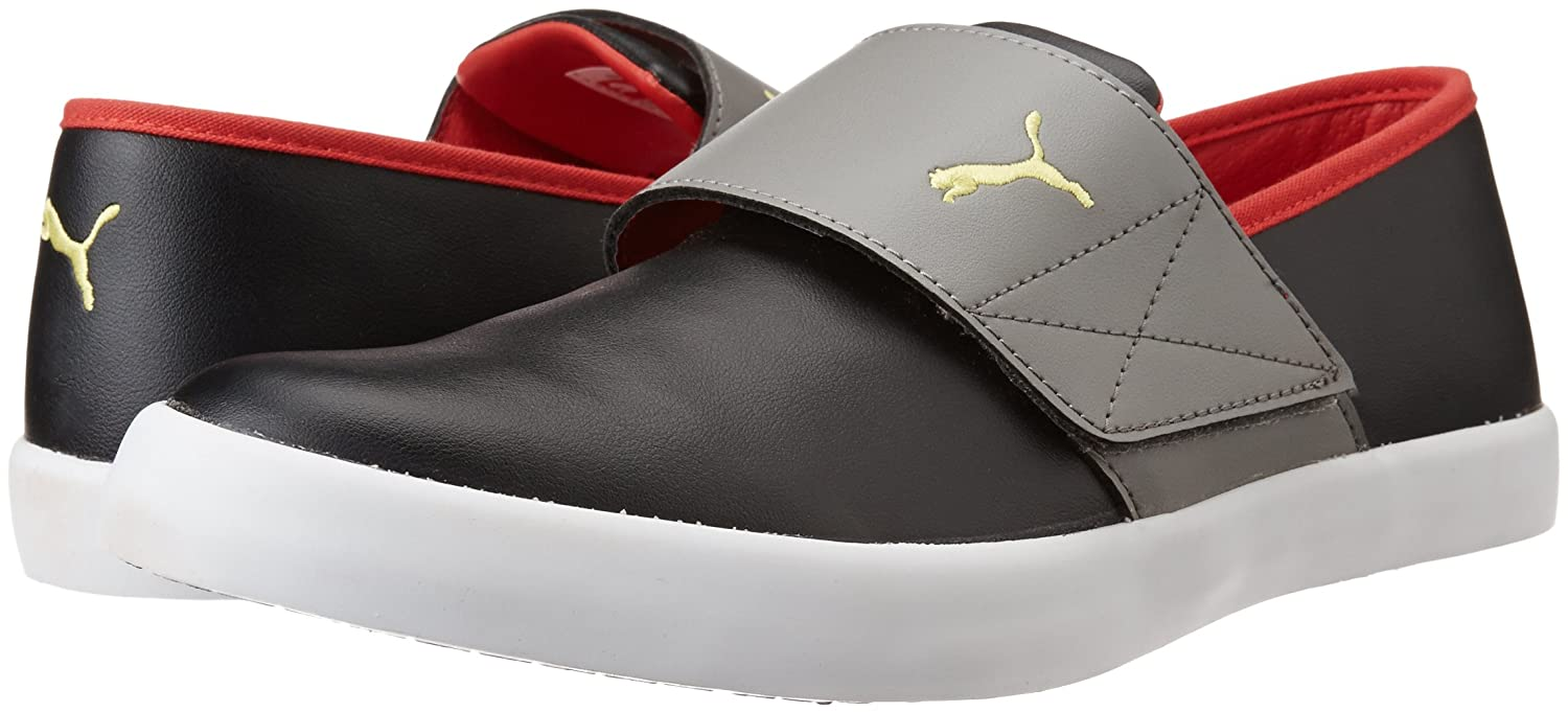 Puma Konge Kite Loafers fwE75du