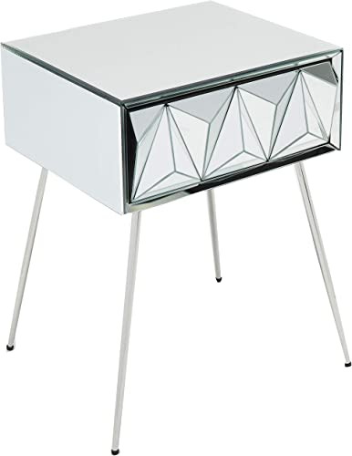 Christopher Knight Home Mag Side Table