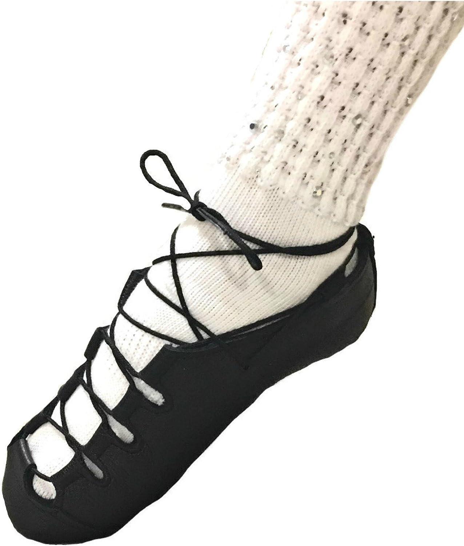 irish luxury shoes