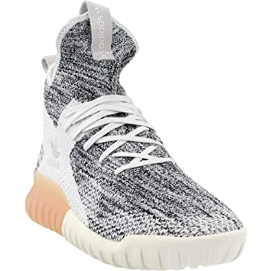 the best attitude 256e6 30951 adidas Mens Tubular X PK Athletic & Sneakers