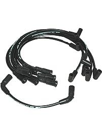 MSD 5577 Wire Set