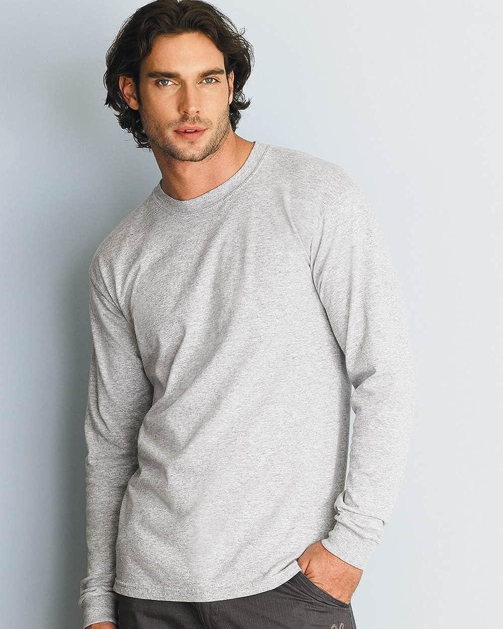 Halloween KostŸm, Leuchtet im Dunkeln auf American American American Apparel Fine Jersey Shirt 31325d