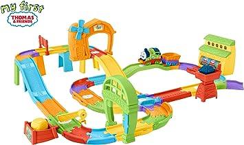 Rosie Trains Engines Trains Thomas Take N Play Adventures Multiple Discounts