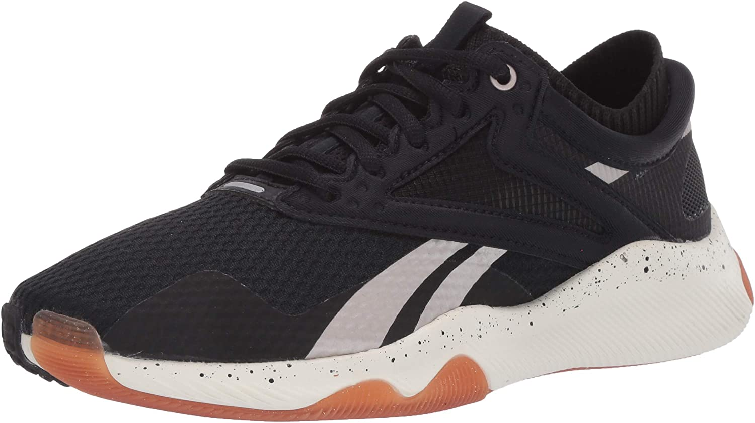 reebok sports shoes combo offer