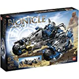 LEGO Bionicle Kaxium (8993)
