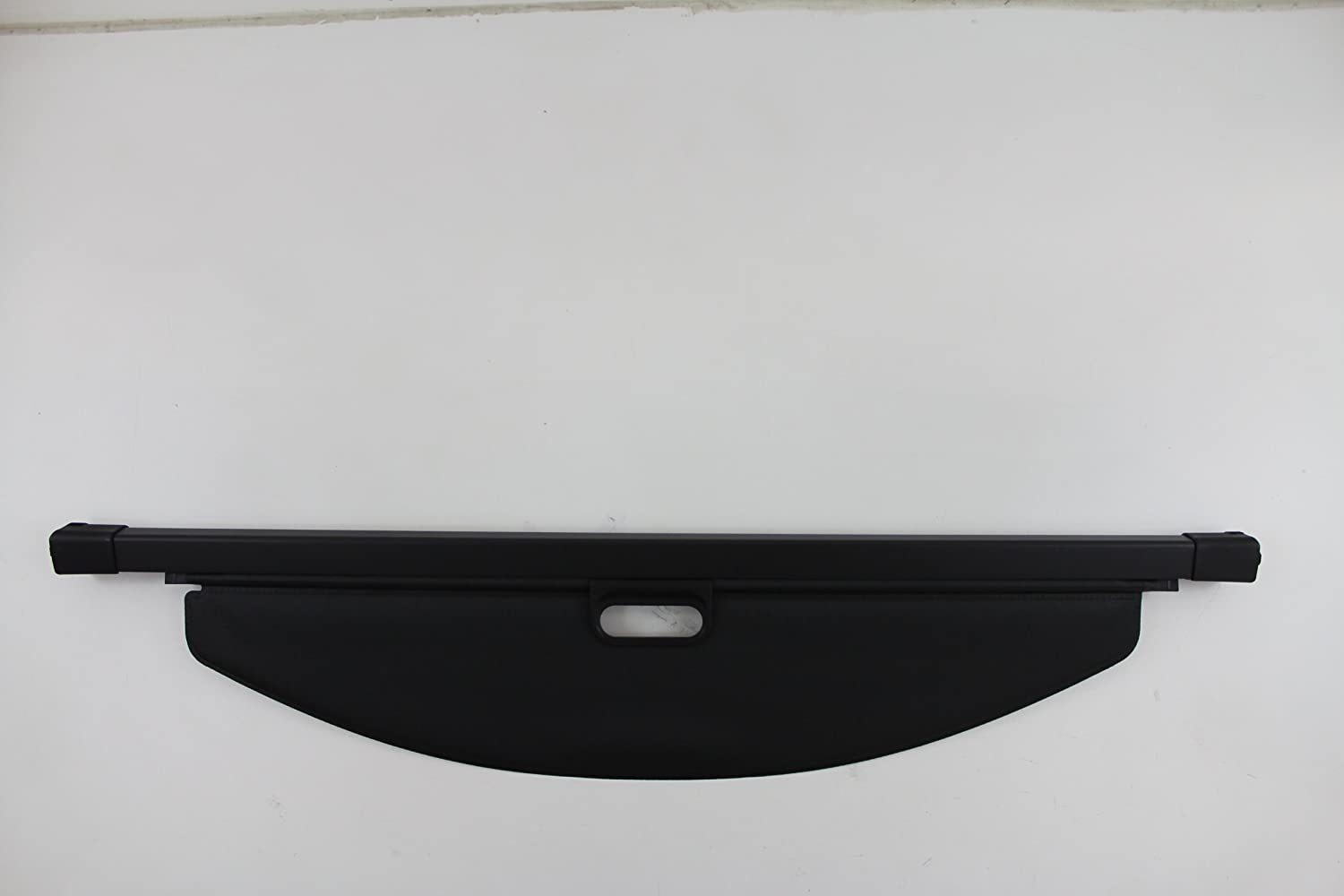 Genuine Acura Accessories 08Z07-TX4-210A Cargo Cover