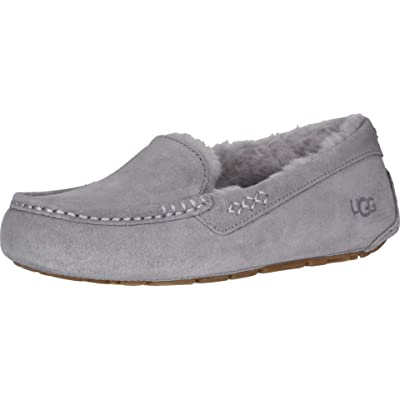 UGG Women's Ansley Slipper | Slippers
