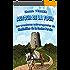 Autour de la tour T1: Les aventures extravagantes de Maximilien de la Roche-Percée