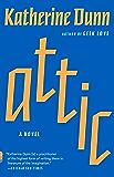 Attic (Vintage Contemporaries)