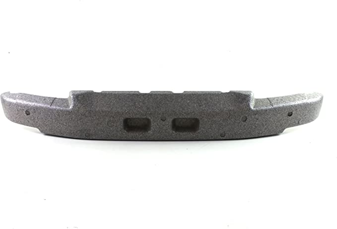 Genuine Hyundai Parts 86520-25050 Front Bumper Energy Absorber