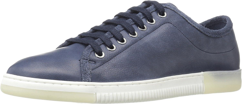 Vince Camuto Men's Justen Jeans Sneaker