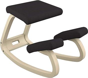 Varier Variable Balans Original Kneeling Chair - Original Kneeling Chair