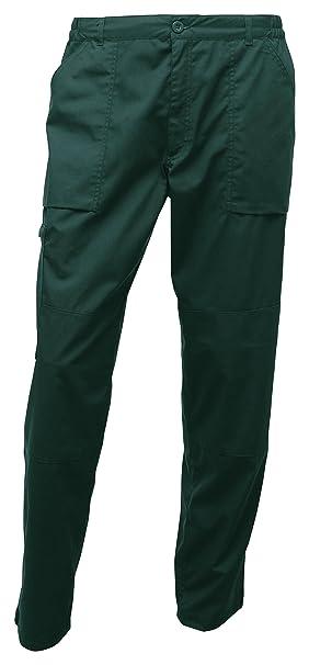 Pantalon - Régate Pantalon Décontracté mQUY6qf