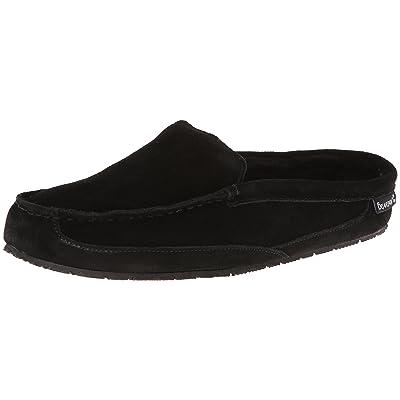 BEARPAW Men's Gale Slipper   Slippers